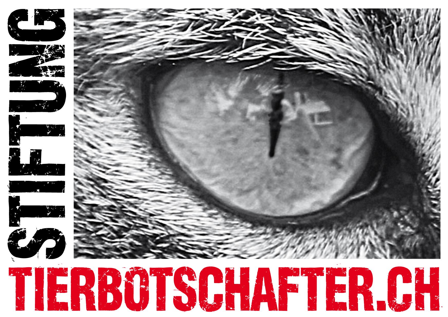 Tierbotschafter.ch